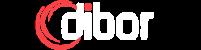 dibor8